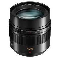 Объектив Panasonic Micro 4/3 Lens 43 mm