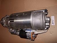 Стартер 24 V ЯМЗ (Элтра) аналог СТ-25, СТ-2501, 2506.3708000-21  трактора, грузовой машины, автобуса, тягача, спецтехники, комбайна, экскаватора,