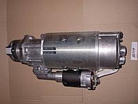 Стартер 24 V ЯМЗ (Элтра) аналог СТ-25, СТ-2506, 2506.3708000-40  трактора, грузовой машины, автобуса, тягача, спецтехники, комбайна, экскаватора,