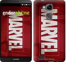 """Чохол на Huawei Ascend Mate 7 MT7-L09 Marvel """"2752u-140"""""""