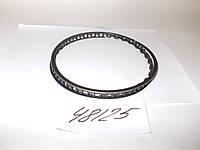 Маслосъемное кольцо СМД-14-31 (сталь, Одесса), А27.13.57.000