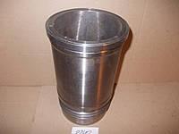 Гильза цилиндра ЯМЗ-240 БМ (Конотоп) 285 мм., каталожный № 240БМ-1002021