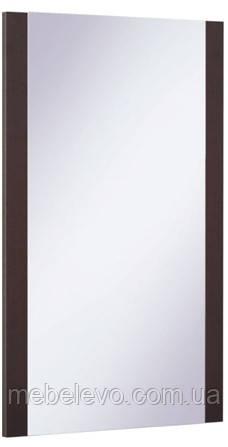 Зеркало З-500 Уют ДСП   950х500х30мм  Абсолют