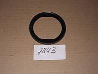 Уплотнение направляющего колеса ДТ-75, каталожный № 85.32.017