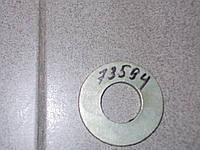 Шайба задней навески (пружины гидроподъемника) МТЗ; 820-4635023