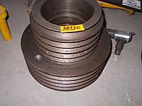 Шкив коленчатого вала ЯМЗ-238АК, каталожный № 238АК-1005061