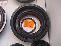 К-т экскаватора ЭО-4121 (ГЦ малый), каталожный № В-11281