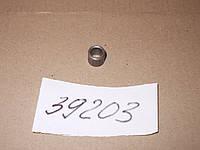Втулка проставки головки блока ЯМЗ-240 БМ, 240-1003477   трактора, грузовой машины, тягача, эскаватора, спецтехники