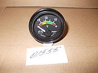 Указатель напряжения 16 V (ВЗЭП), ЭИ-8006М-1
