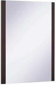 Зеркало З-700 Уют ДСП   950х700х30мм  Абсолют