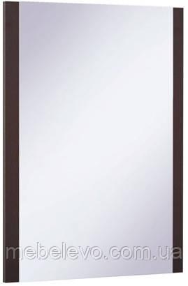 Зеркало З-700 Уют ДСП   950х700х30мм  Абсолют, фото 2