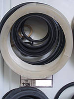 К-т экскаватора ЭО-2101/2102/2103/2621 (ГЦ-110 большой)