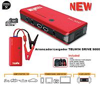 Пусковое устройство DRIVE 9000 Telwin (Италия)