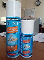 Растворитель ржавчины SKYLAND SL700 (150ml)