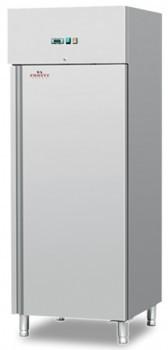 Шкаф морозильный FROSTY THL 650BT