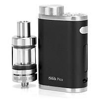 Электронные сигареты вейп моды мехмодыОригинальный набор Eleaf iStick Pico kit