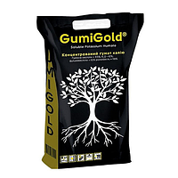 Регулятор роста Гуми Голд (Gumi Gold) 5 кг Киссон