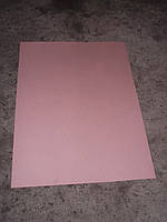 Кожкатон 1,25 мм. (1 х 0.75 мм.), арт. МЦПК Kariboart