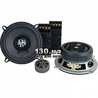 Автомобильная акустика DLS RS5N