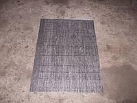 Паронит 0,6 мм. (1 х 0,76 м.), арт. ПОН 0,6