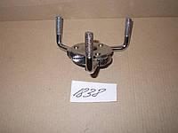 Съемник масляного фильтра (краб), арт. DK-2806-8