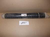 Сырая резина, арт. 7-ИРП-1348