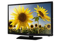 """Телевизор LED LCD Samsung 19"""" UE19H4000AK WXGA"""