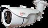 Відеокамера VLC-5192WFM