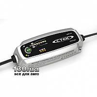 Интеллектуальное зарядное устройство аккумуляторов CTEK MXS 3.8