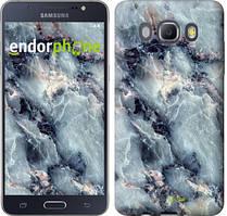 "Чохол на Samsung Galaxy J5 (2016) J510H Мармур ""3479c-264"""
