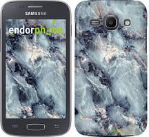 "Чохол на Samsung Galaxy J1 (2016) Duos J120H Мармур ""3479u-262"""