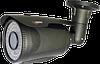Відеокамера VLC-8192WFM