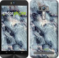 "Чехол на Asus ZenFone Selfie ZD551KL Мрамор ""3479u-116"""