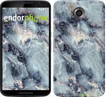"Чехол на Nokia Lumia 1520 Мрамор ""3479u-314"""