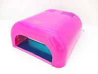 Ультрафиолетовая лампа для сушки лака MASTER ML-300 , фото 1