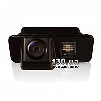 Штатная камера заднего вида BGT 2822CCD для Ford Mondeo, Ford Focus H/B, Ford Fiesta, Ford S-Max, Ford Kuga