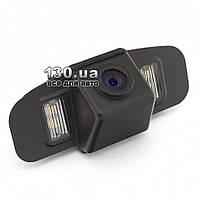 Штатная камера заднего вида BGT 2825CCD для Honda Accord, Honda Civic 4D
