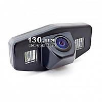 Штатная камера заднего вида BGT 2818CCD для Honda Accord