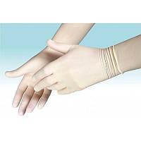 Перчатки хирургические стерильные Medicare