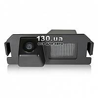 Штатная камера заднего вида BGT 28211CCD для Hyundai i20, Hyundai i30, Hyundai Veloster, Hyundai Genezis Coupe, KIA Picanto