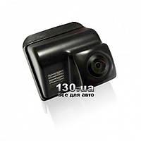 Штатная камера заднего вида BGT 2814CCD с сенсором Sony CCD для Mazda CX-5, Mazda CX-7, Mazda CX-9, Mazda 6 I