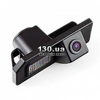 Штатная камера заднего вида BGT 2859CCD для Mitsubishi ASX, Citroen C4 Aircross, Peugeot 4008