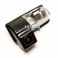 Штатная камера заднего вида BGT 2817CCD с сенсором Sony CCD для Nissan Murano, Nissan Teana, Nissan Teana III, Infiniti QX 56 II