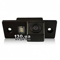 Штатная камера заднего вида BGT 2883CCD для Skoda Fabia I, Skoda Fabia II, Skoda Yeti
