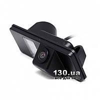 Штатная камера заднего вида BGT 28006CCD для Subaru Tribeca