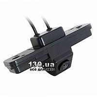 Штатная камера заднего вида BGT 28064CCD для Subaru Forester II, Subaru Forester III, Subaru Impreza 4D, Subaru Outback III