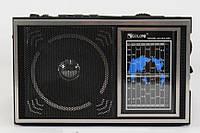 Радио ручное с USB/SD (GOLON RX-636)