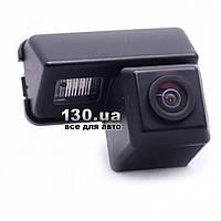 Штатная камера заднего вида BGT 2888CCD для Toyota Verso, Toyota Auris, Toyota Avensis, Citroen Berlingo II, Citroen DS4