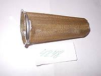 Элемент фильтрующий радиатора КамАЗ
