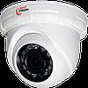 Відеокамера VLC-1128DM